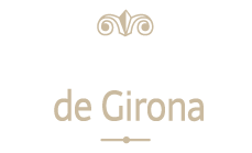 https://www.banysarabs.cat/wp-content/uploads/2019/03/logofooter.png